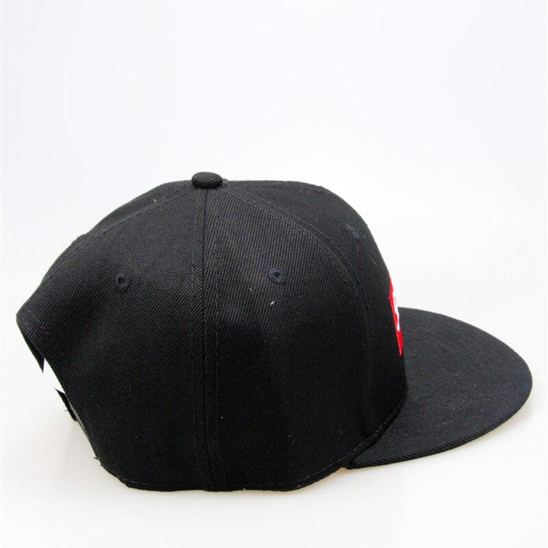 дешево!  ОЛЯ 2019 Новый алфавит бейсболка спорт на открытом воздухе кепка хип-хоп студент шляпа от солнца