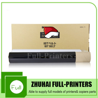 1 PC Free Shipping New Original 675K72180 675K72181 ITB Transfer Belt For Xerox 700 Digital Color