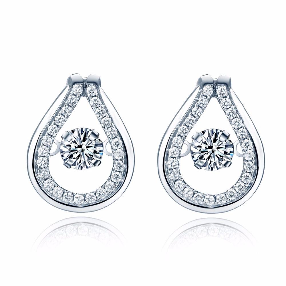 silver-925-earingswomen-jewelry-silver-925-jewelry-wholesale-sterling-silver-jewelry-fashion-jewelry-silver DE97520D (12)