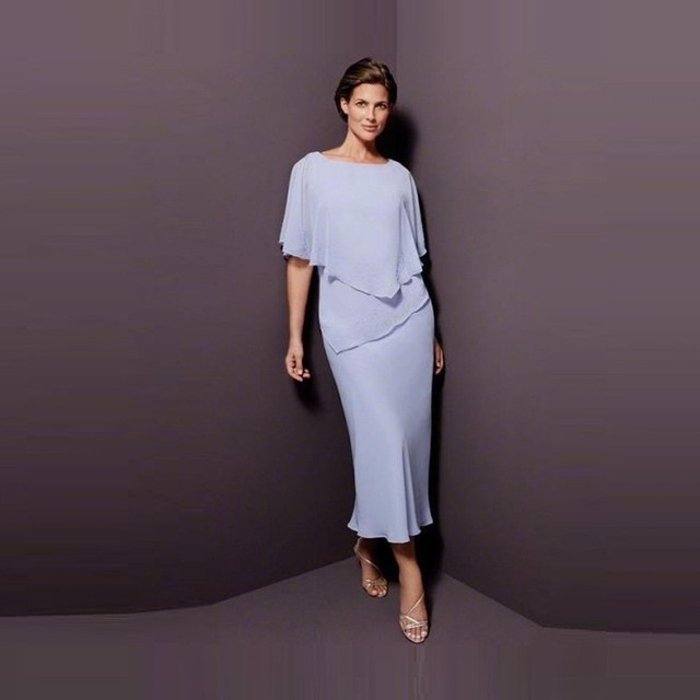 2016 New Mother of The Bride Dresses Mother Bride Pant Suits ...