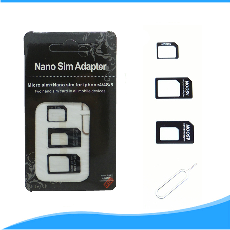 what kind of sim card iphone 5 3 types of sim card adapter nano micro standard dual sim 1956