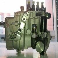 Быстрая доставка BHF4PL080040 4PL1169 80 750 ТНВД дизельным двигателем Kipor KD488 насос форсунки костюм для всех китайских двигателя