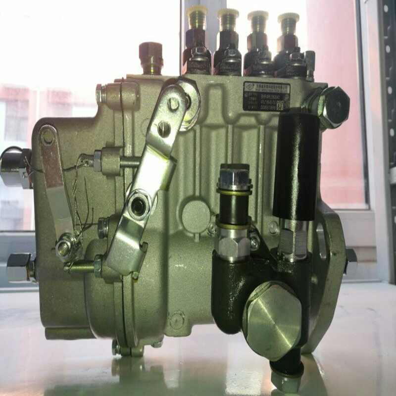 Fast shipping BHF4PL080040 4PL1169-80-750 injection Pump diesel engine Kipor KD488 injector Pump suit for all Chinese engine fast shipping bh4q85l8 4q301 1 injection pump diesel engine 4jb1 water cooled engine suit for all chinese engine