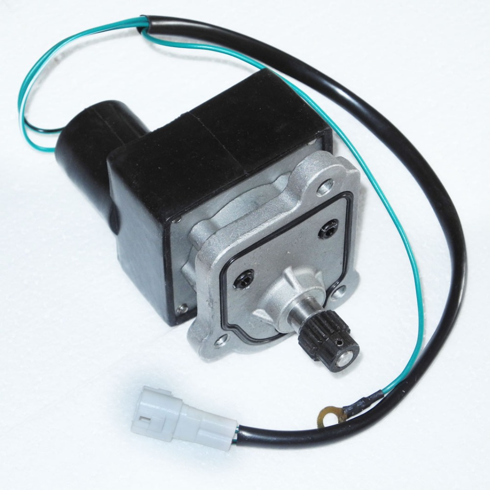 Differential Motor Relay fit for Kazuma 500cc atv after 2012