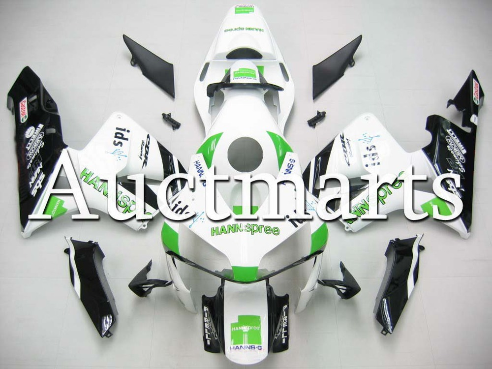 For Honda CBR 600 RR 2003 2004 Injection  ABS Plastic motorcycle Fairing Kit Bodywork CBR 600RR 03 04 CBR600RR CBR600 RR CB76 hot sales for honda cbr600rr 2003 2004 cbr 600rr 03 04 f5 cbr 600 rr blue black motorcycle cowl fairing kit injection molding