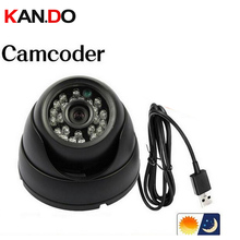 4G records 20Hours PIR DVR,DIY PIR video recording camera intellgent/Smart SD card USB CCTV camera,IR motion activated USB DVR