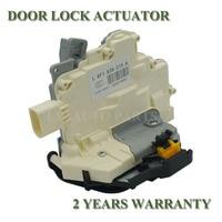 8 pino traseiro esquerdo porta trava de bloqueio atuador 4f0839015 para audi a3 a6 c6 allroad para a8 8e0839015aa 4f0839015d/e/g 4f1839015