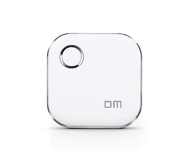 DM Wifi USB Flash Pen Drive  WFD015 32GB WIFI