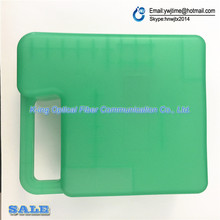 Original Fujikura CT-30 CT-30A fiber cutting knife plastic box CT-30 Fiber Cleaver protection box