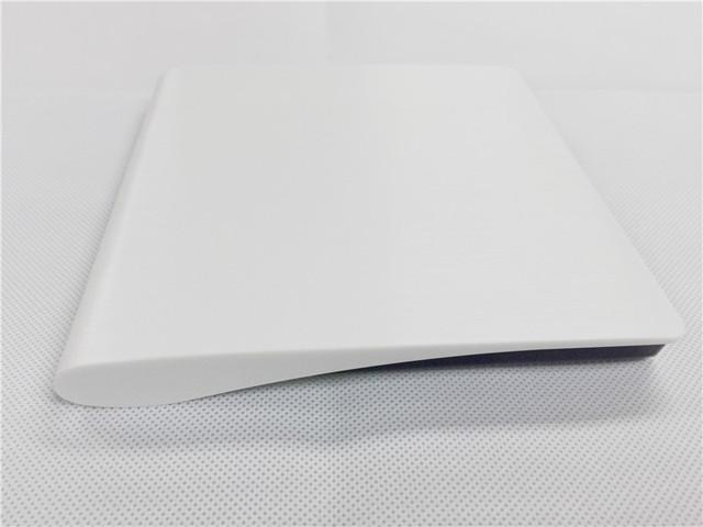 Novo e frete grátis USB3.0 blu-ray combo burner esterno 6x bd - rw de desktop notebook disco