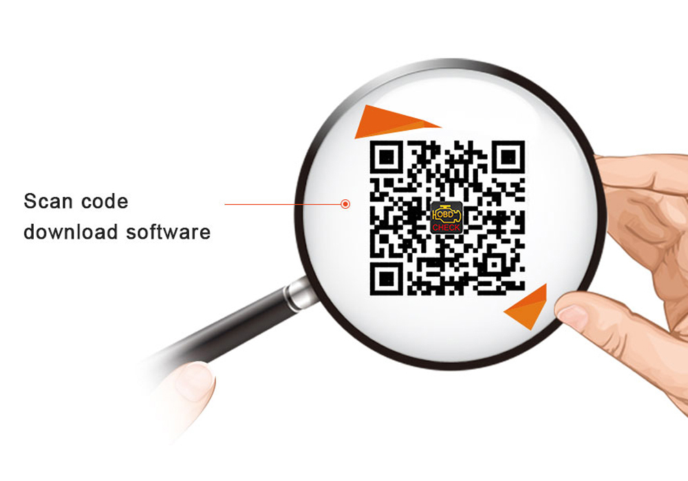 HTB1lQ1Ydfc3T1VjSZLeq6zZsVXau Vgate iCar Pro ELM 327 Bluetooth/WIFI OBD2 Scanner car diagnostics elm327 2.1 obd 2 obd2 Diagnostic Tool scan tool pro odb2 Hot