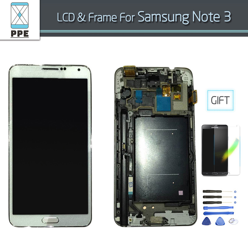 Samsung Note 3 LCD (4)