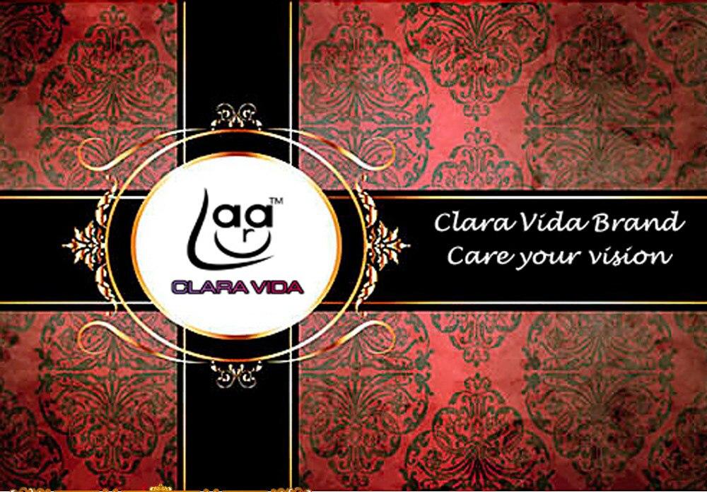 CLARA VIDA -