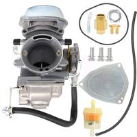 Carburetor for Polaris Sportsman 500 4X4 HO 2001 2005 2010 2011 2012 Polaris Sportsman 500 Carb Moto Part Motorcycle Accessories