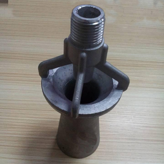 "1/4""  Mixing Jet Eductor, Mixing Nozzle, Tank Mixing Eductor, 316ss material, wholesale price, free shipping"