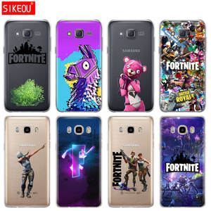 How To Download Fortnite On Samsung Galaxy J3 Prime | Fortnite V
