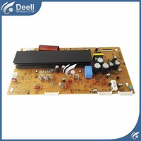 New Power Supply Board EAX64286001 EBR73575201 42PN4500 Board Good Working