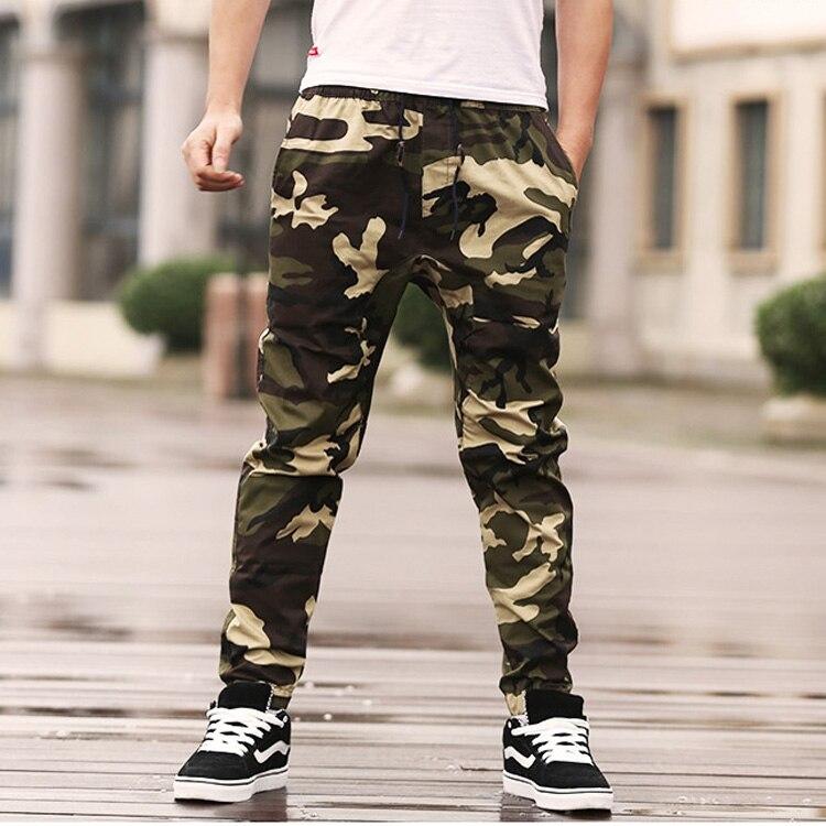 Popular Camouflage Sweatpants Men Xxl-Buy Cheap Camouflage ...