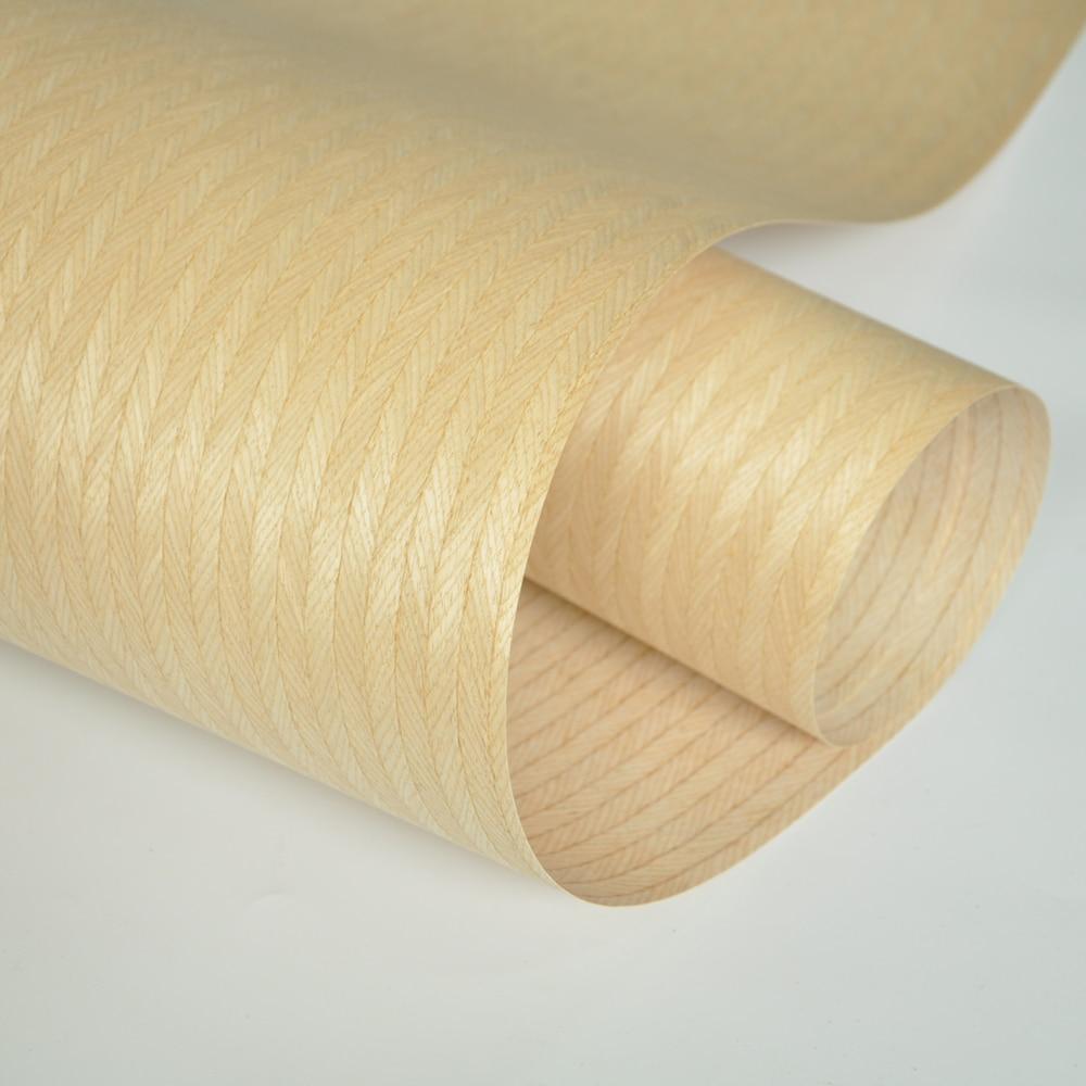 2019 New Reconstituted Wood Veneer for Furniture2019 New Reconstituted Wood Veneer for Furniture