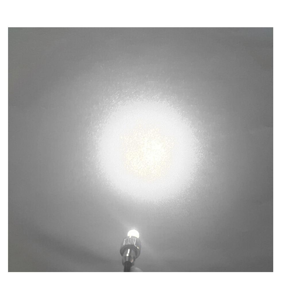 feixe de luz stage disco 60 w rgbw 02