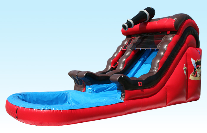 aliexpresscom buy china guangzhou manufacturers selling inflatable slides inflatable castles inflatable pool slide cgb 031 from reliable inflatable