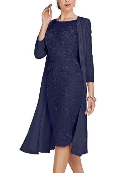 Summer Autumn Dress Women 19 Casual Plus Size Slim Office Bodycon Dresses Sexy Elegant Hollow Out Lace Party Dress Cloak Set 9