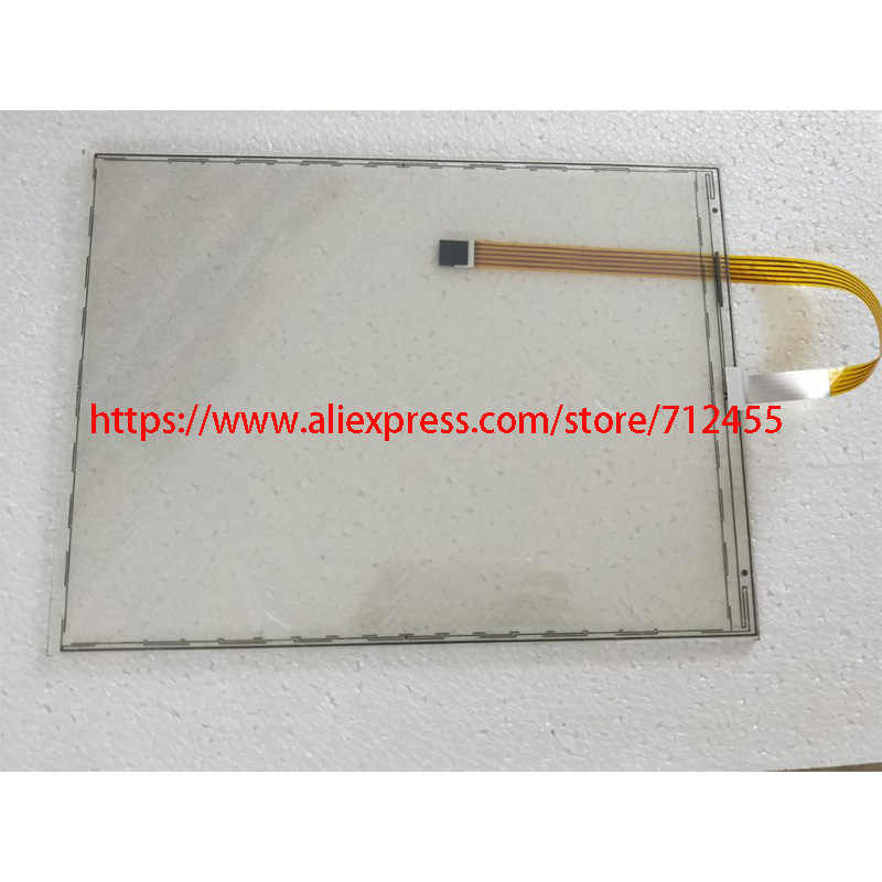 New for HIGGSTEC T150S-5RB004N-0A18R0-200FH Touch Screen Panel Digitizer Glass