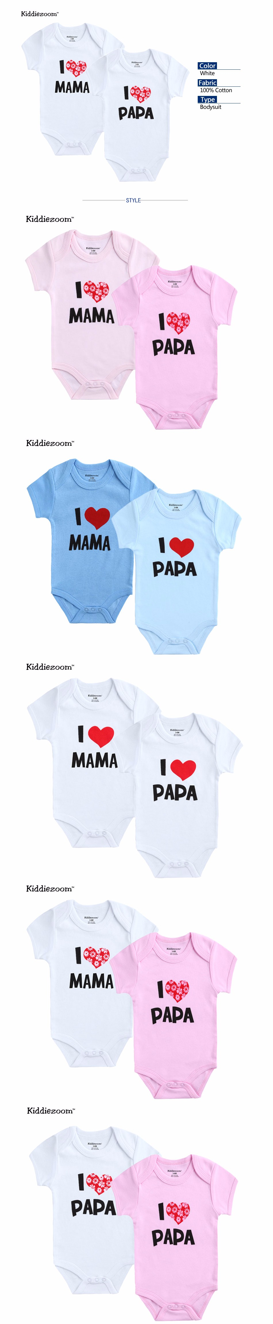 baby rompers (6)