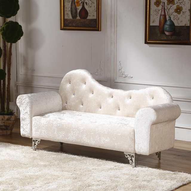 Us 482 18 36 Off Koltuk Takimi Fotel Wypoczynkowy Meble Do Salonu Oturma Grubu Sillon Sala Moderna Mueble Set Living Room Furniture Mobilya Sofa In