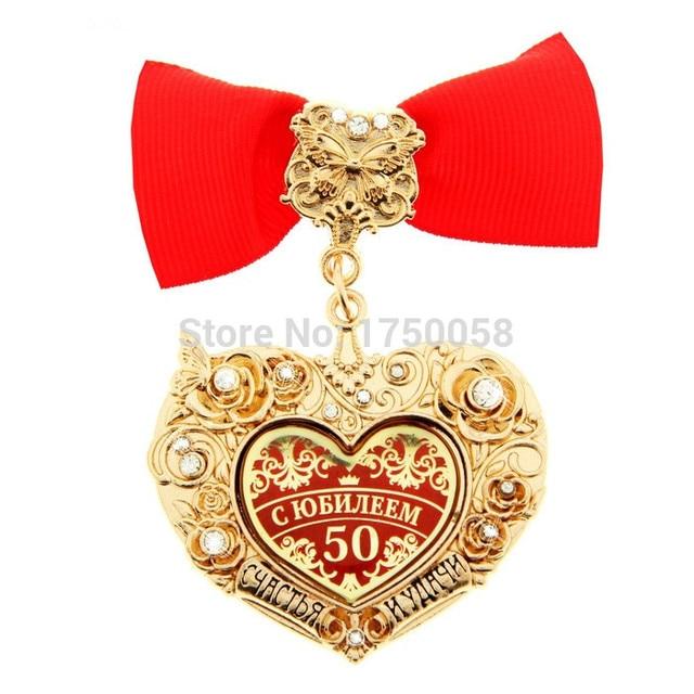 US $3 85  Aliexpress com : Buy Wedding souvenir