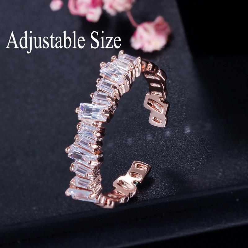 Adjustable Size
