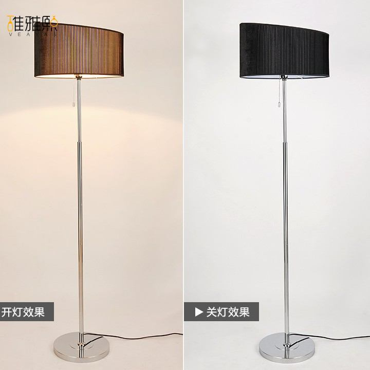 cheap floor lighting. black floor lamp fabric lighting and ligts modern bed room lightingchina cheap