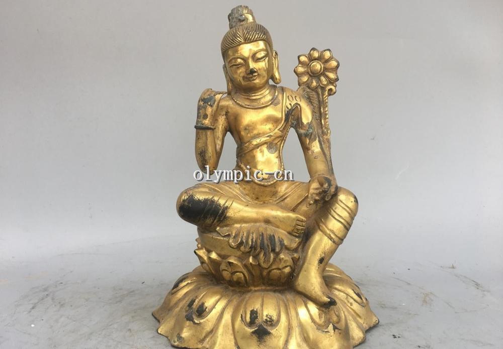 11 bronz Tezhip oyma Budizm Avalokitesvara Bodhisattva Guanyin Kwan-yin11 bronz Tezhip oyma Budizm Avalokitesvara Bodhisattva Guanyin Kwan-yin