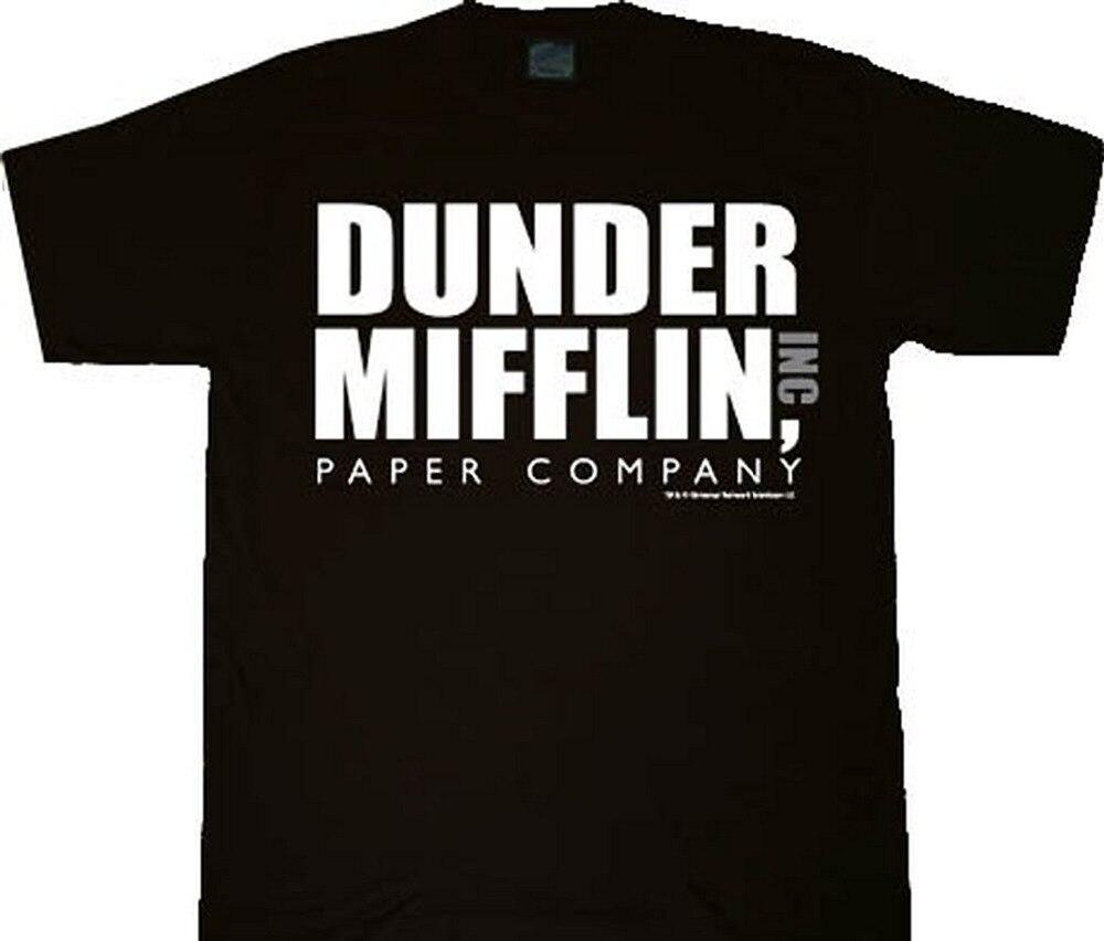 Shirts with company logo cheap greek t shirts for Get company shirts made