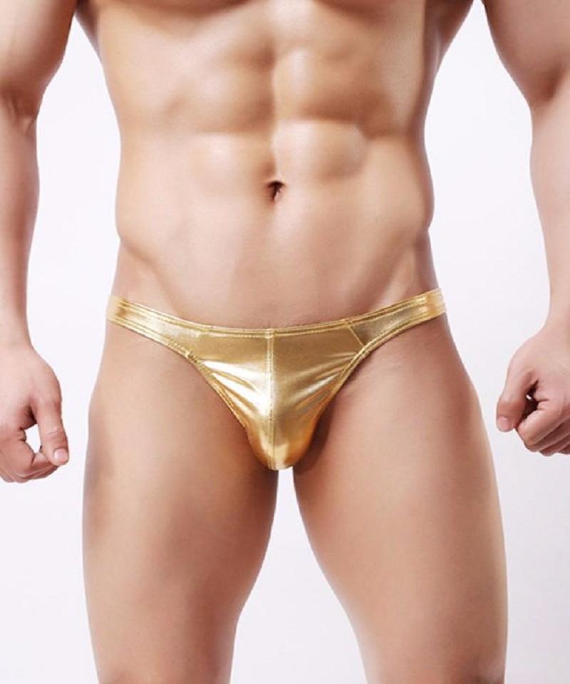 Sexy-Men-Lingerie-WT5794F-1