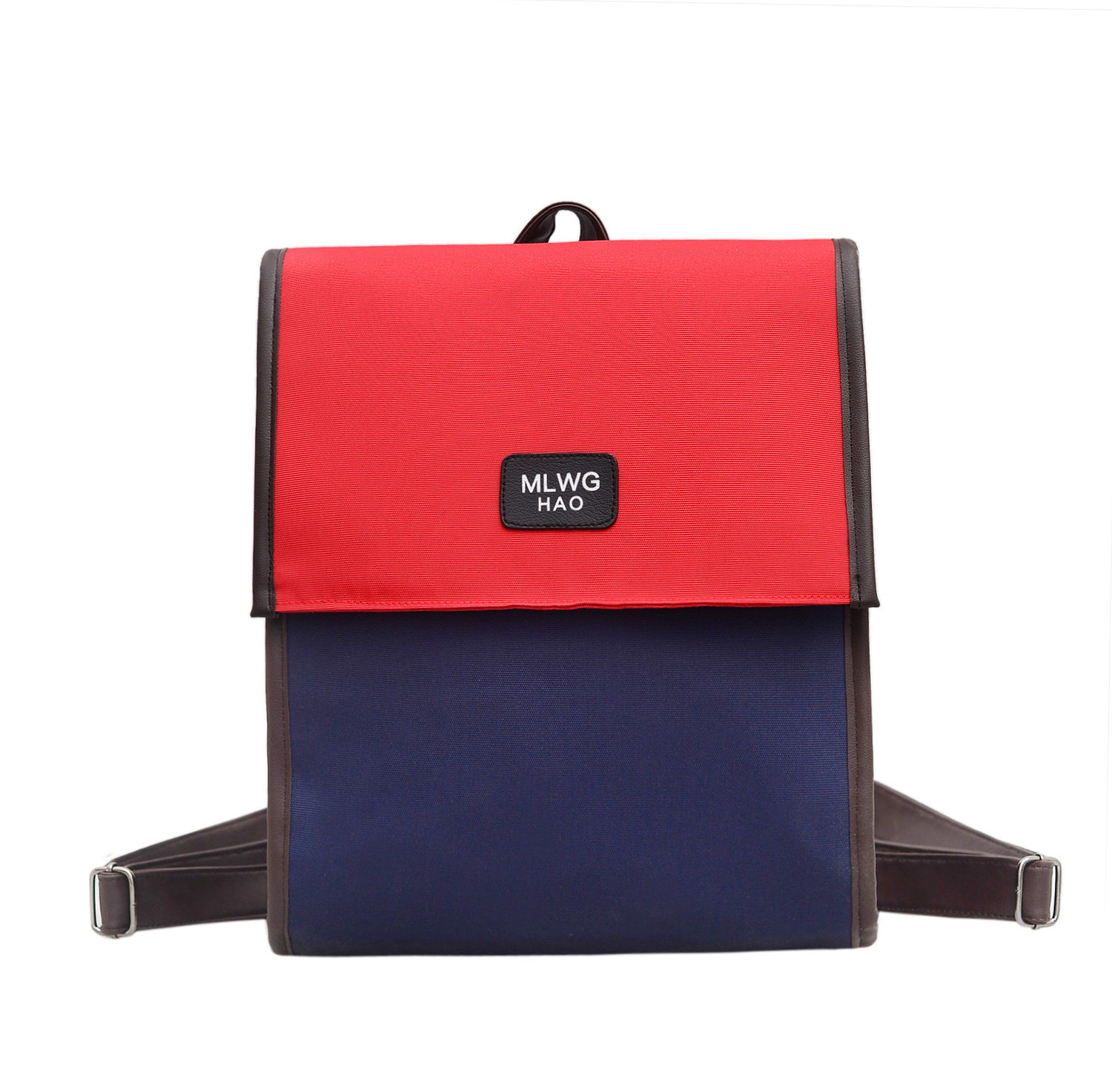 pare prices on school bags for college women online shopping