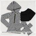 1/3 1/4 escala roupas para boneca BJD BJD/Acessórios só vender menina BJD roupas SD, não incluem boneca e outros acessórios, A15A1979