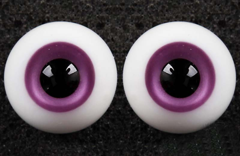 1/8 1/6 1/4 <font><b>1/3</b></font> <font><b>BJD</b></font> Doll SD Doll <font><b>Eyes</b></font> Doll accessories image