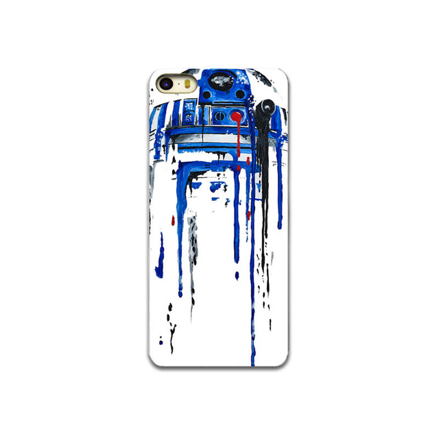 Star Wars iPhone Cases 4