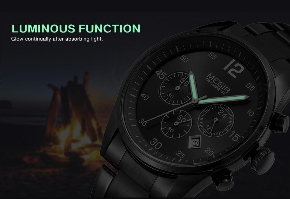 megir watch (9)