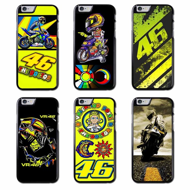 coque iphone 7 motogp