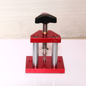 Image 2 - 07110 Micropress Watch Case Press  Micropress