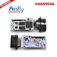 Hot VAS 5054A White Board Full IC Vas5054a Diagnostic Tool VAS5054 For VW Seat Skoda In