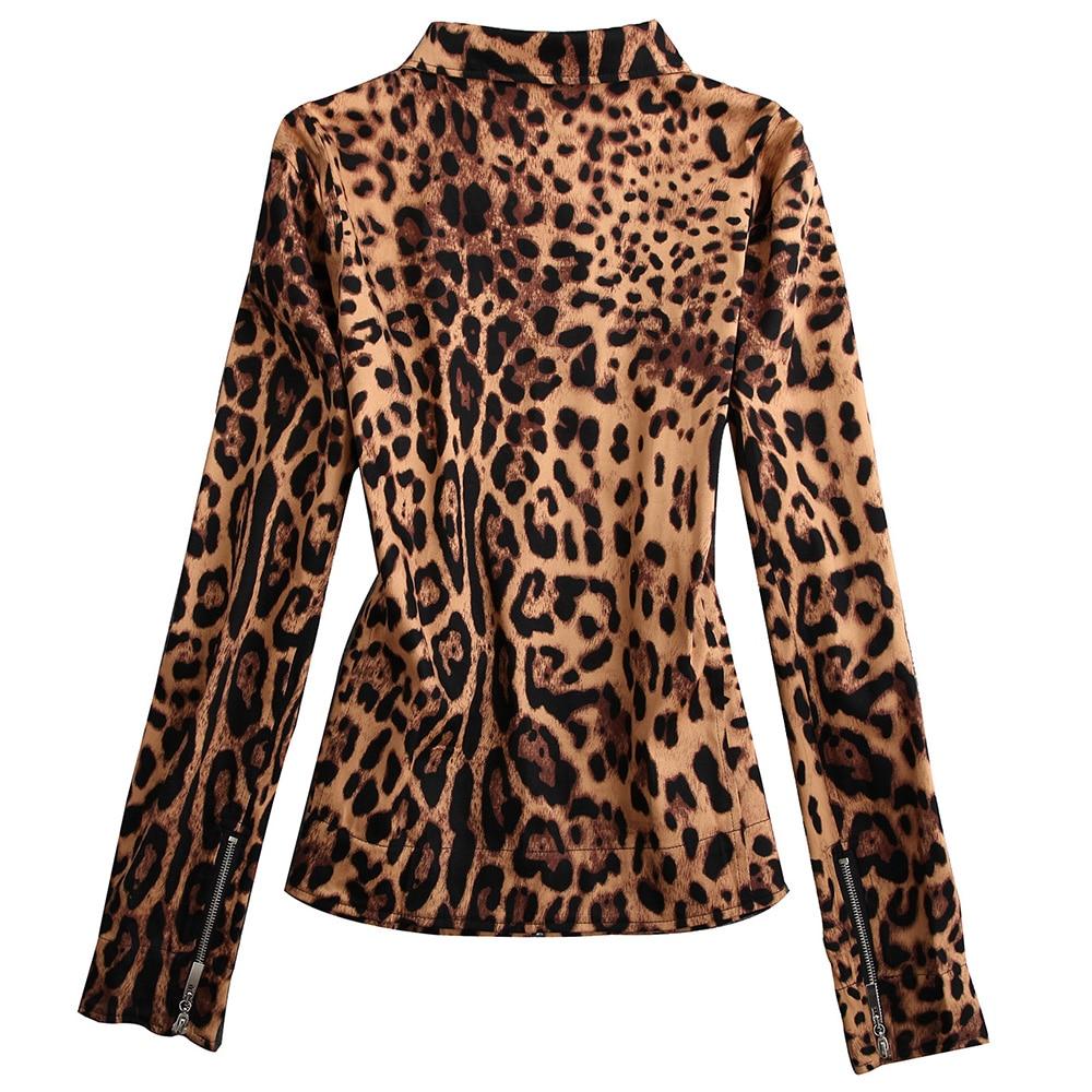 4b832639fc6 Drop shipping plus size women clothing jacket 5xl 6xl cropped floral denim  rock punk metal veste femme roupas zipper motorcycle-in Basic Jackets from  ...