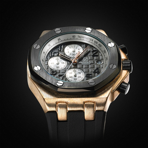 Image 2 - VIP LINKสำหรับHEMSUTนาฬิกา6100A
