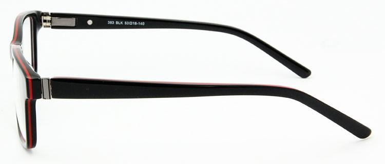 eyeglasses frame (7)