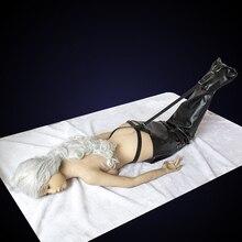 PU Leather Mermaid Leg Binder Ankle Bondage Restraints Bag Fetish Half Body Straitjacket Harness BDSM Adult Sex Toys Adjustable все цены