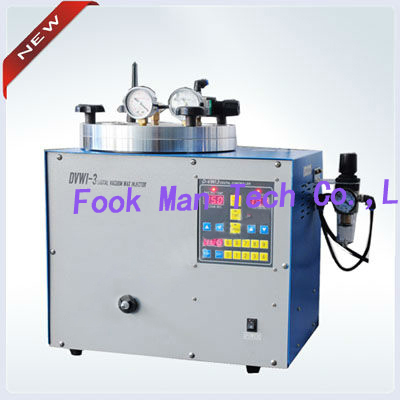 jewelry tools,NEW Digital Vacuum Wax Injector,Wax Injector for Casting Jewellery ,2 Poun ...