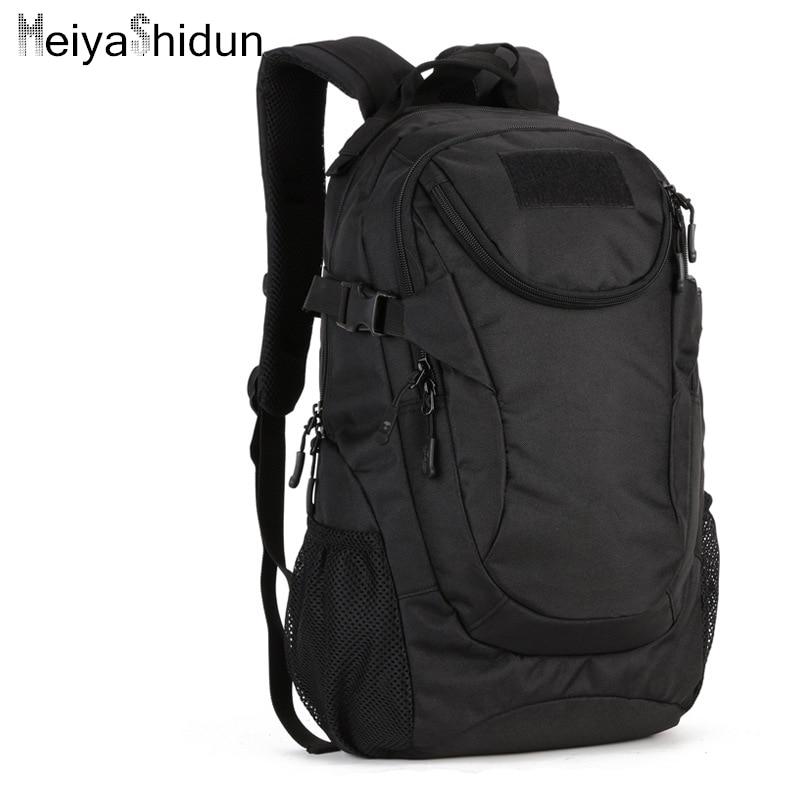 MeiyaShidun Large capacity backpacks Men travel bags Waterproof women s laptop backpack Boys Satchel school Bag