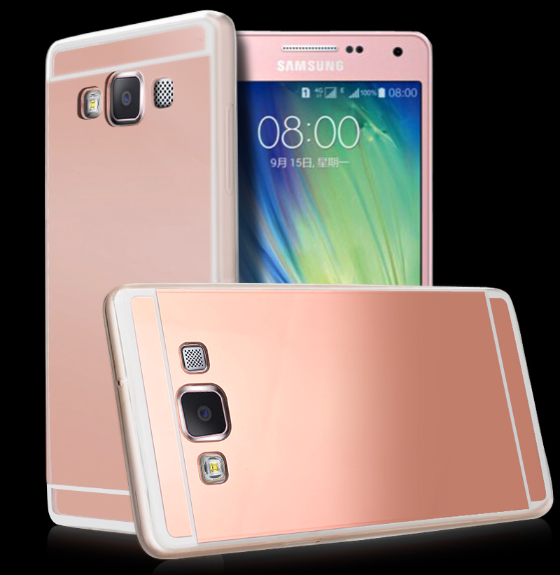 for samsung galaxy a5 2016 case silicon clear tpu for samsung a5 2016 case luxury coque cover